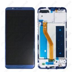 Reparateur Samsung Rezé