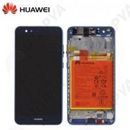 Reparateur Huawei Coueron