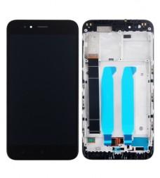Reparateur iPhone St Herblain
