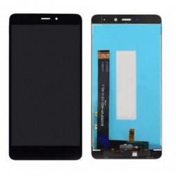 Reparation Xiaomi St Herblain