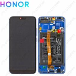 Reparateur Xiaomi Orvault