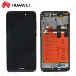 Reparation Samsung Rezé