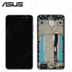 Reparateur iPhone Nantes
