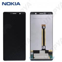Reparateur Huawei Rezé