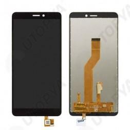 Reparateur Xiaomi Reze