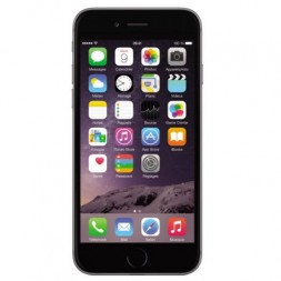 Reparateur iPhone Bouguenais