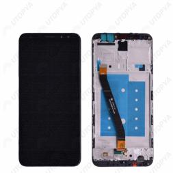 Reparateur Xiaomi St Herblain