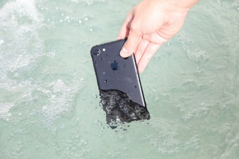 Reparation iPhone Reze