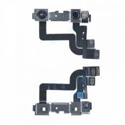 Reparateur iPhone Nantes