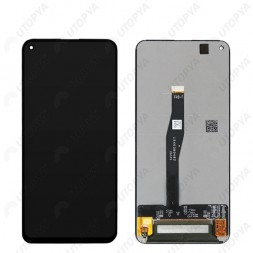 Reparateur iPad Orvault