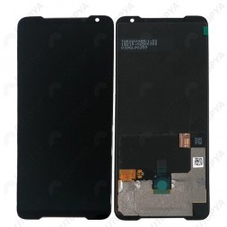 Reparateur iPhone