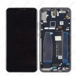 Reparation Nokia Nantes