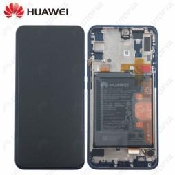 Reparation iPhone St Herblain