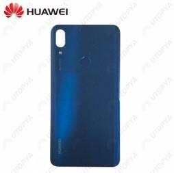 Reparateur Huawei La Baule