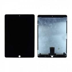 Reparateur iPad